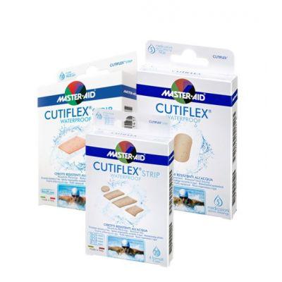 CUTIFLEX® – Vorteilspack (verschiedene Formate)