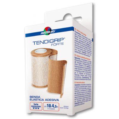 Packung Master Aid TENDIGRIP® FORTE – Kompressionsbinde mit kurzem Zug