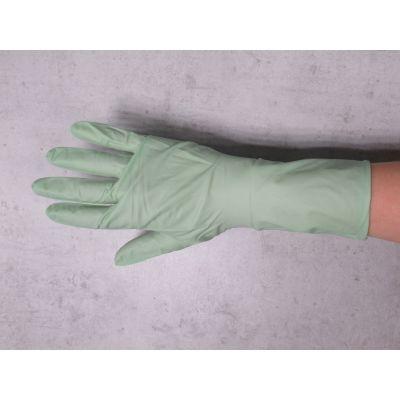OP-Handschuhe latexfrei – sehr reißfest